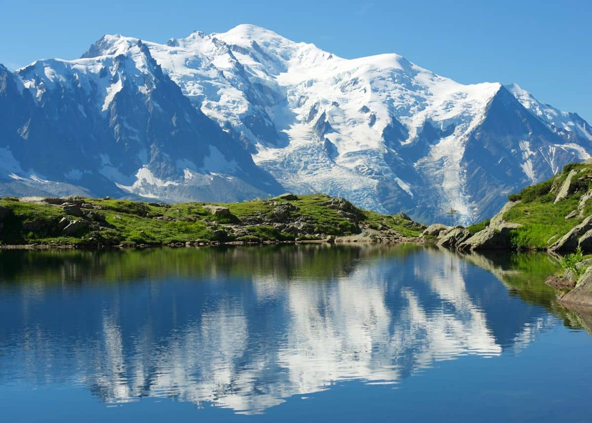 HOME_MONT_BLANC_IMAGE