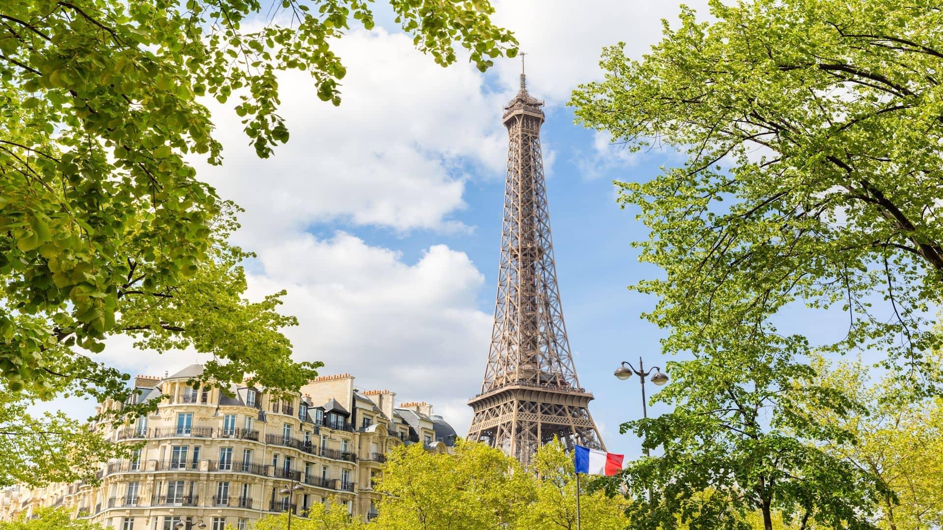 HOME_PARIS_ECRINS-DE-FRANCE_S