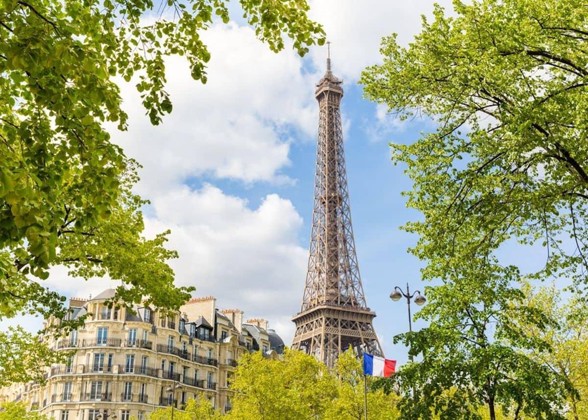 HOME_PARIS_IMAGE